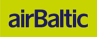 airBaltic & PINS