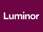 Luminor bank